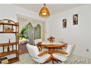 Naples Real Estate - MLS#210027222 Photo 3