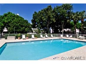 Naples Real Estate - MLS#210027222 Photo 6