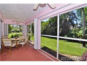 Naples Real Estate - MLS#210027222 Photo 7