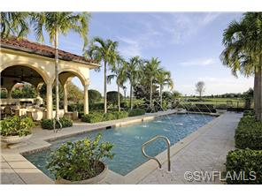 Naples Real Estate - MLS#213504622 Photo 23