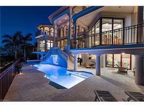 Naples Real Estate - MLS#216022322 Photo 1