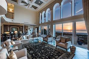 Naples Real Estate - MLS#216022322 Primary Photo