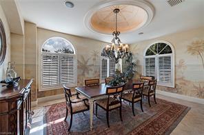 Naples Real Estate - MLS#216022322 Photo 3