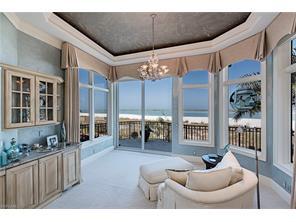 Naples Real Estate - MLS#216022322 Photo 8