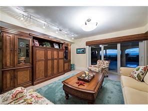 Naples Real Estate - MLS#216022322 Photo 16