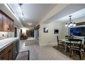 Naples Real Estate - MLS#216022322 Photo 17