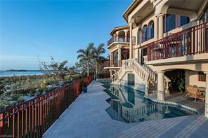 Naples Real Estate - MLS#216022322 Photo 19