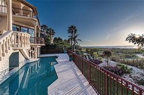 Naples Real Estate - MLS#216022322 Photo 20
