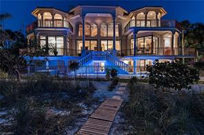 Naples Real Estate - MLS#216022322 Photo 21