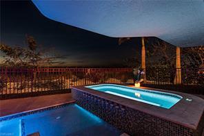 Naples Real Estate - MLS#216022322 Photo 22