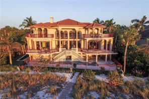 Naples Real Estate - MLS#216022322 Photo 24