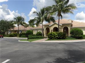 Naples Real Estate - MLS#216051422 Photo 13
