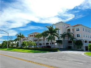 Naples Real Estate - MLS#216059422 Photo 1