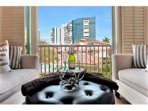 Naples Real Estate - MLS#216071022 Photo 10