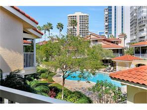 Naples Real Estate - MLS#216071022 Photo 11