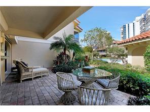 Naples Real Estate - MLS#216071022 Photo 14