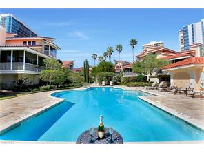 Naples Real Estate - MLS#216071022 Photo 15