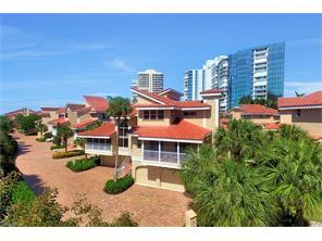 Naples Real Estate - MLS#216071022 Photo 16