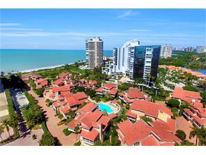 Naples Real Estate - MLS#216071022 Photo 17