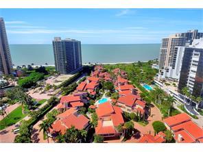 Naples Real Estate - MLS#216071022 Photo 1