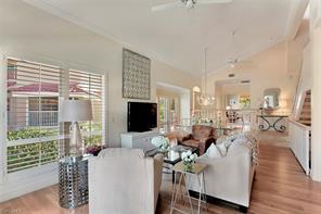 Naples Real Estate - MLS#216071022 Photo 5