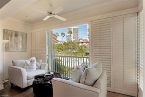 Naples Real Estate - MLS#216071022 Photo 6