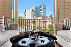 Naples Real Estate - MLS#216071022 Photo 7