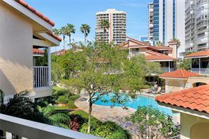 Naples Real Estate - MLS#216071022 Photo 8