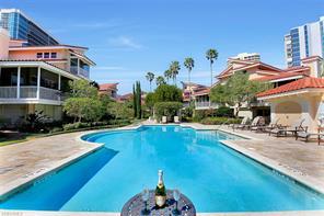 Naples Real Estate - MLS#216071022 Photo 12