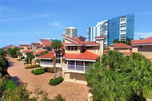 Naples Real Estate - MLS#216071022 Photo 13