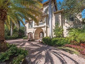 Naples Real Estate - MLS#216071722 Photo 0