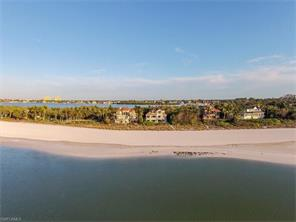 Naples Real Estate - MLS#216071722 Photo 21