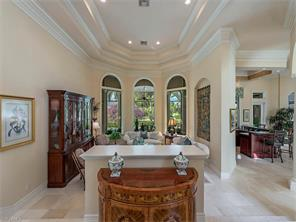 Naples Real Estate - MLS#217003822 Photo 3