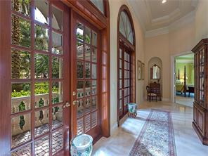 Naples Real Estate - MLS#217003822 Photo 4