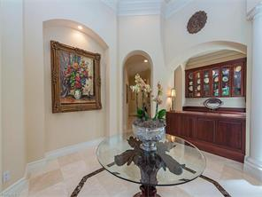 Naples Real Estate - MLS#217003822 Photo 10