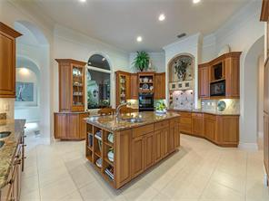 Naples Real Estate - MLS#217003822 Photo 11