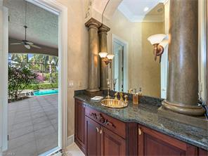 Naples Real Estate - MLS#217003822 Photo 16