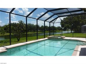 Naples Real Estate - MLS#217010822 Photo 2