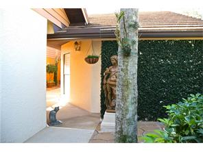 Naples Real Estate - MLS#217011322 Photo 3
