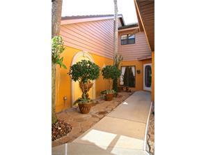 Naples Real Estate - MLS#217011322 Photo 4