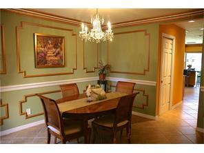 Naples Real Estate - MLS#217011322 Photo 6