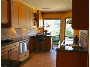 Naples Real Estate - MLS#217011322 Photo 7