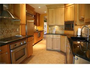Naples Real Estate - MLS#217011322 Photo 8
