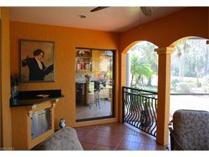 Naples Real Estate - MLS#217011322 Photo 20
