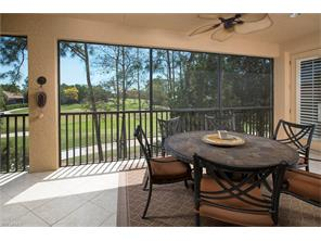Naples Real Estate - MLS#217020222 Photo 0