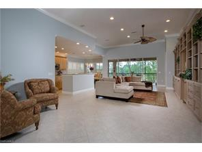 Naples Real Estate - MLS#217020222 Photo 4