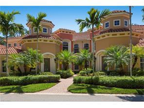 Naples Real Estate - MLS#217020222 Photo 16