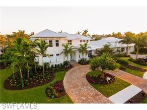 Naples Real Estate - MLS#214062223 Photo 3