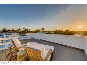 Naples Real Estate - MLS#214062223 Photo 34