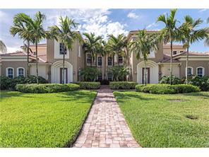 Naples Real Estate - MLS#216034923 Primary Photo